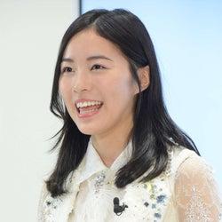 松井珠理奈 (C)モデルプレス