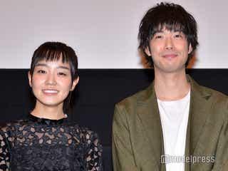 奈緒、撮影で小悪魔発揮「あなたの番です」からの影響に渡辺大知「よりサイコに見える」<僕の好きな女の子/京都国際映画祭2019>