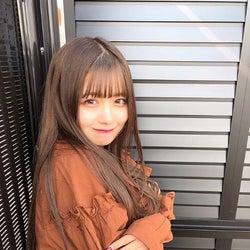"""【今なぜ話題?】インスタがざわつく美女Kirari/""""7つの目""""衝撃姿のエズラ・ミラー"""