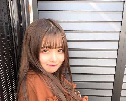 """インスタがざわつく美女""""Kirari""""に「天使」「可愛い」の声殺到 本格始動で注目集まる"""