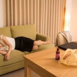 疲労回復のための食事のコツ?疲れたときに食べるといいもの!?