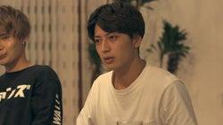聡太「TERRACE HOUSE OPENING NEW DOORS」36th WEEK(C)フジテレビ/イースト・エンタテインメント