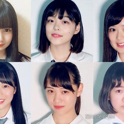 【中間速報】「女子高生ミスコン2018」中国・四国エリア、暫定1位~12位<日本一かわいい女子高生>