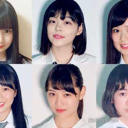 モデルプレス - 【中間速報】「女子高生ミスコン2018」中国・四国エリア、暫定1位~12位<日本一かわいい女子高生>