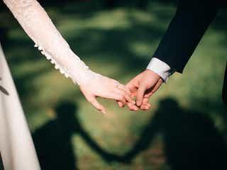 「コロナ禍の結婚式」5つの工夫