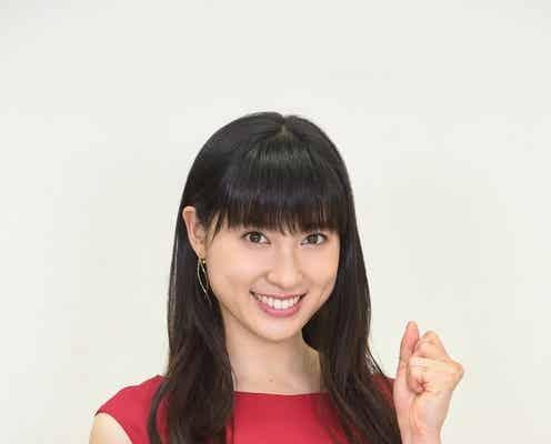 土屋太鳳、「チア☆ダン」モデル高の全米大会制覇を祝福 現役メンバーのドラマ出演も決定