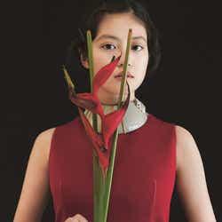 今田美桜 (画像提供:光文社)