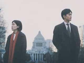 日本アカデミー賞3冠『新聞記者』、TOHOシネマズ32劇場にて凱旋上映が決定