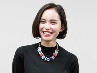 """比留川游、モデルから""""女優""""として新たな挑戦へ 現在の心境を語る<インタビュー>"""