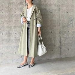 新しいバッグが欲しい! 5万円以下で買える「VASIC(ヴァジック)」をチェック【40代におすすめのバッグブランド】