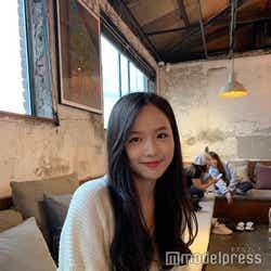 Vanessa Tsai