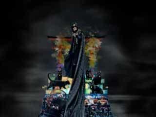Revoが全楽曲を担当『BRAVELY DEFAULT II Original Soundtrack』レコーディング参加アーティストを発表!DISC-1のみ楽曲名も公開!