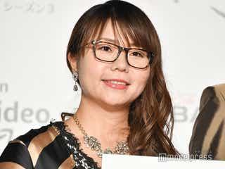 相席スタート山崎ケイ、落語家・立川談洲と結婚「何回断ったか」馴れ初め語る