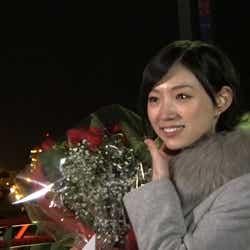 モデルプレス - 抜擢続くNMB48太田夢莉に密着 「別人です」転機になったドラマ出演・グループを引っ張っていく方法…本音を語る<インタビュー>