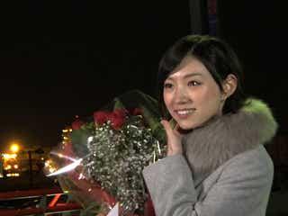 抜擢続くNMB48太田夢莉に密着 「別人です」転機になったドラマ出演・グループを引っ張っていく方法…本音を語る<インタビュー>