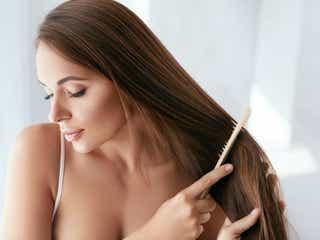 えっ、毎日シャンプーはNG!?美しい髪を作る3つのポイント