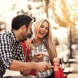 大切にするよ♡「彼女を幸せにする男性」の特徴4つ