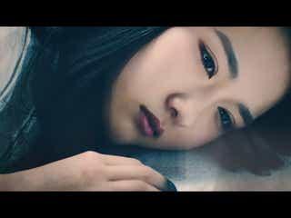 西川貴教MV出演の美少女・神谷天音に熱視線 長澤まさみら輩出のオーディション出身