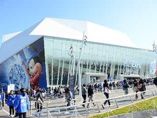 ディズニー「ツムツム」第2のゲーム発表<「D23 Expo Japan 2015」レポ>