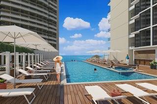 「ハレプナ ワイキキ バイ ハレクラニ」ハワイ老舗リゾートの姉妹ホテルが今秋開業