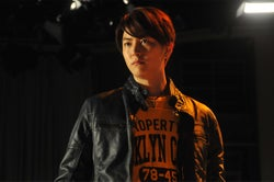 稲葉友が映画初主演 千葉雄大・竜星涼に続く抜てき「じんわりとプレッシャーのようなものを感じていました」
