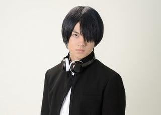 佐野勇斗、King & Prince平野紫耀との共演で「こんな男になりたい!」<かぐや様は告らせたい~天才たちの恋愛頭脳戦~>
