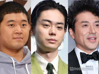 四千頭身・後藤、菅田将暉&ムロツヨシとリモ飲み「10分くらいで終わっちゃいました」