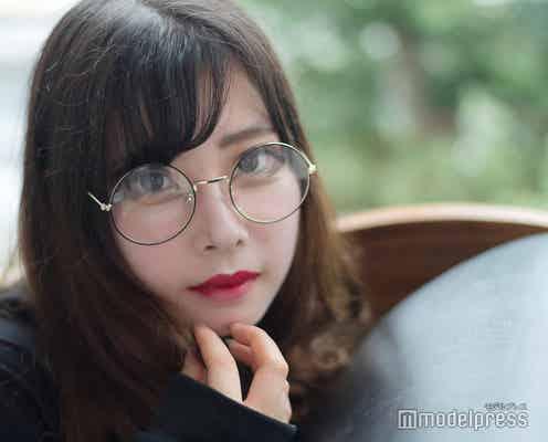 【いま最も美しい女子大生】色白肌が眩しい「ミス慶應」ファイナリスト岩井彩花に迫る