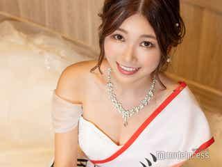 「ミス慶應2020」結果発表 グランプリは坂本奈優さん
