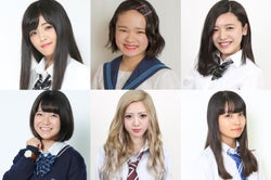 【中間発表】「女子高生ミスコン」中国・四国エリア、1位~12位の速報結果<日本一かわいい女子高生>