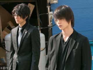窪田正孝、圧巻の演技で有終の美『デスノート』最終回の視聴率は14.1%