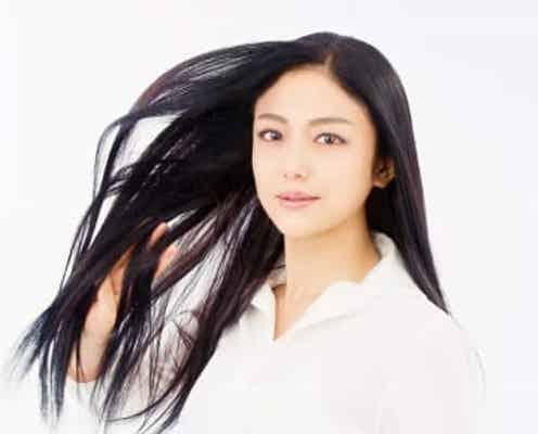 山田孝之の姉が警視庁による注意喚起の街頭CMで客引きを演じる