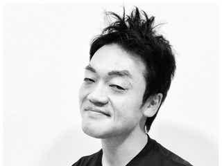 おばたのお兄さん「Nizi Project」J.Y. Parkのモノマネ披露し反響