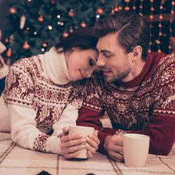 たのしいなぁ♡カップルが話してて「愛が深まる日常会話」4選