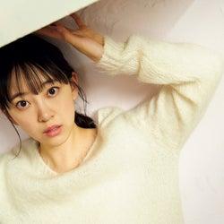 乃木坂46堀未央奈「バレッタ」ゆかりの地で撮影&心境語る