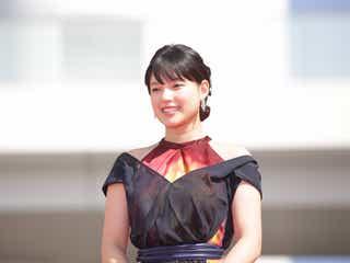 真野(錦戸亮)、人気女優(石井杏奈)の周囲で起こった殺人事件を探る「トレース~科捜研の男~」<第8話あらすじ>