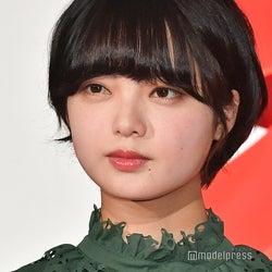 欅坂46平手友梨奈、新曲「黒い羊」センターで復帰 フォーメーション発表