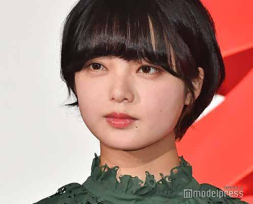 「櫻坂46」に改名発表の欅坂46、平手友梨奈と繋がっていた?ファンの予測が話題に