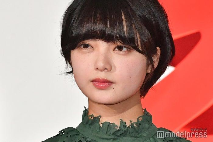 """欅坂46平手友梨奈""""衝撃発言""""にス..."""