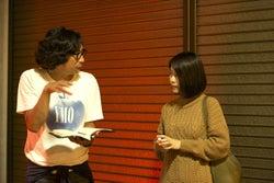 有村架純「ナラタージュ」で国際映画祭に初参加<コメント到着>