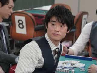 キングカズの息子・三浦りょう太「コントが始まる」第5話から出演!