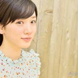 モデルプレス - 永野芽郁「いつ恋」撮影エピソード&一番辛かった時期を語る モデルプレスインタビュー