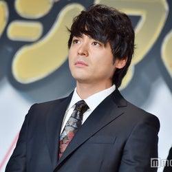 山田孝之、実写版「聖☆おにいさん」をプロデュース 福田雄一氏が監督