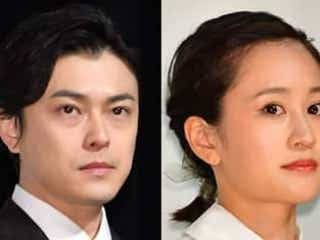 前田敦子と勝地涼に離婚協議報道 綱渡りの結婚生活にピリオドか