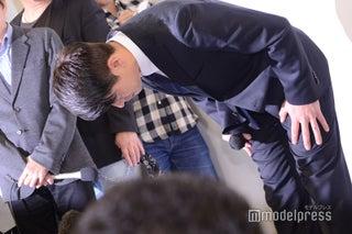 純烈、所属事務所が報告 友井雄亮の謝罪会見ふまえてコメント