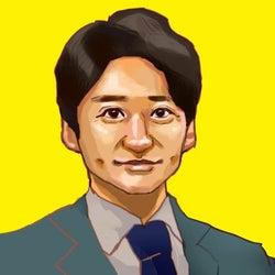 TOKIO国分が「理想の上司」と反響 キンプリ岸も褒め言葉に喜び隠せず