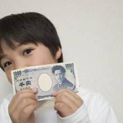子供に「お金がない」と言うと、悪影響がある!?