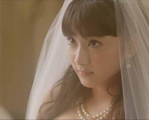 Sexy Zone中島健人&Hey! Say! JUMP知念侑李共演「みせコド」主題歌発表 平祐奈の結婚生活にも注目