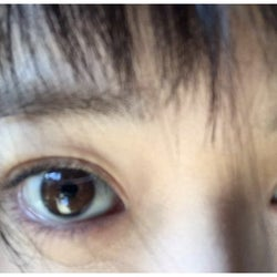 大島優子、前髪ばっさりカット「オンザ眉毛」で連ドラ初主演に挑む