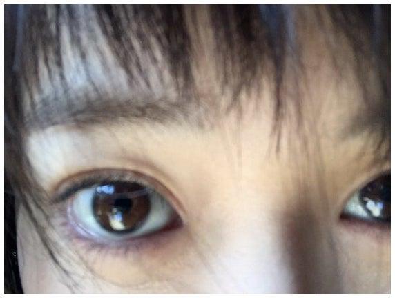 大島優子、前髪ばっさりカット「オンザ眉毛」で連ドラ初主演に挑む【モデルプレス】